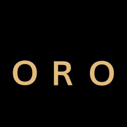 Logo ORO LOG 1